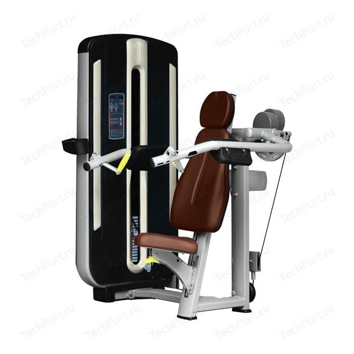 Дельта-машина Bronze Gym MNM-003A