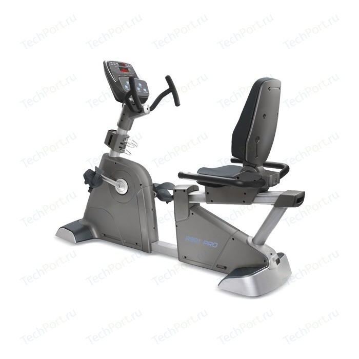 Велотренажер Bronze Gym R901 PRO