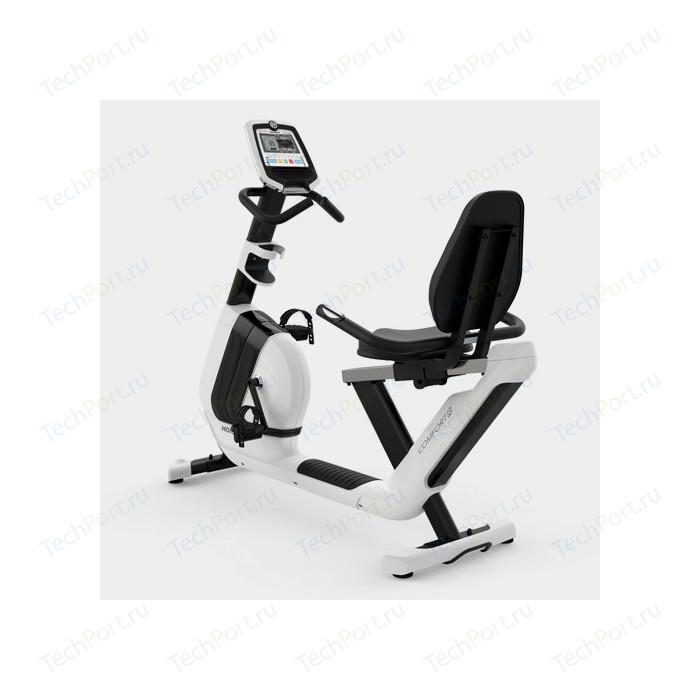 Велотренажер Horizon COMFORT R VIEWFIT