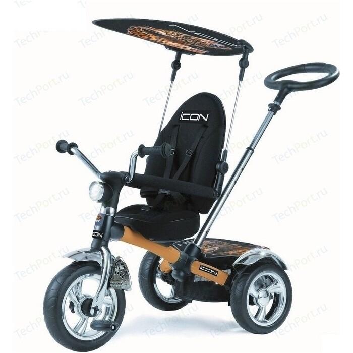 цена на Велосипед трехколесный Icon 3 RT original cream gepard