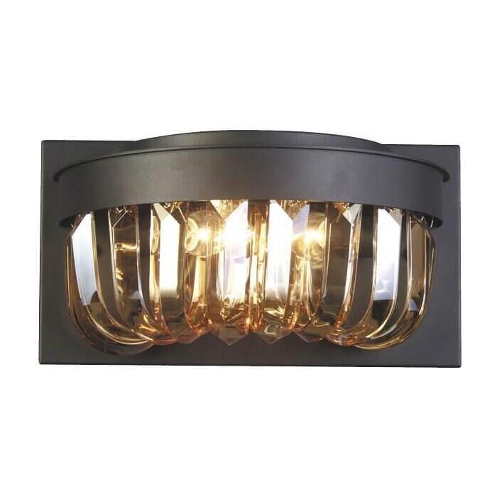 Настенный светильник Favourite 1657-2W настенный светильник favourite 2094 2w