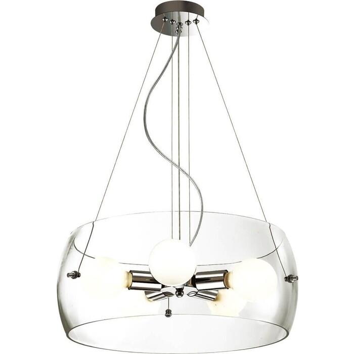 Подвесной светильник Favourite 1693-5P