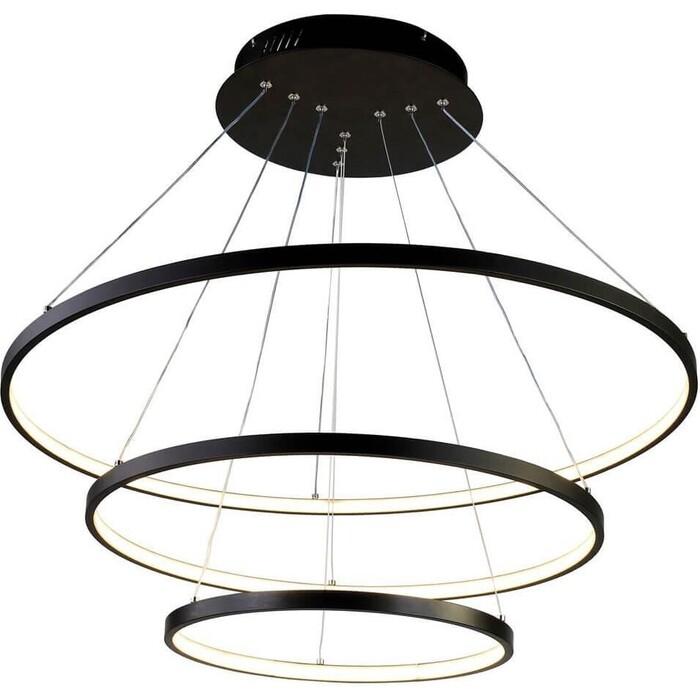 Подвесной светильник Favourite 1764-18P