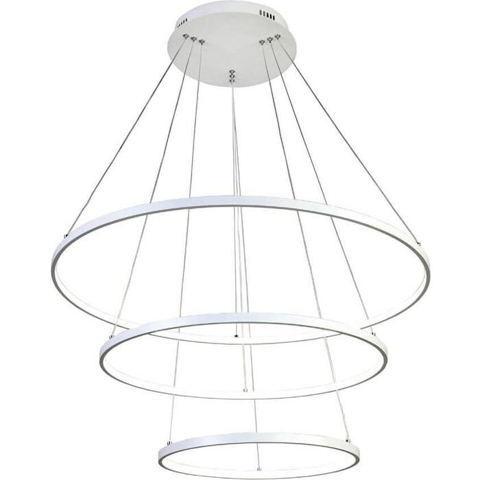 Подвесной светильник Favourite 1765-18P