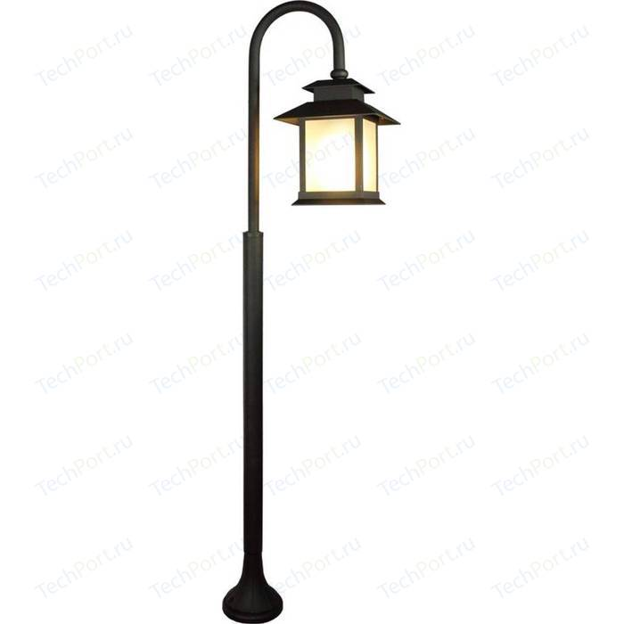 Уличный фонарь Favourite 1820-1F