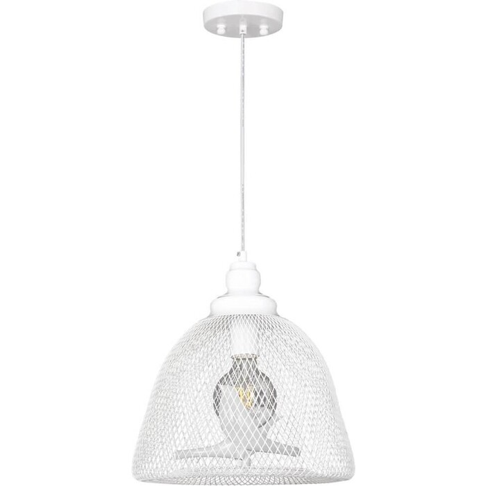 Подвесной светильник Favourite 1753-1P