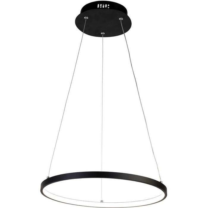 Подвесной светильник Favourite 1764-4P