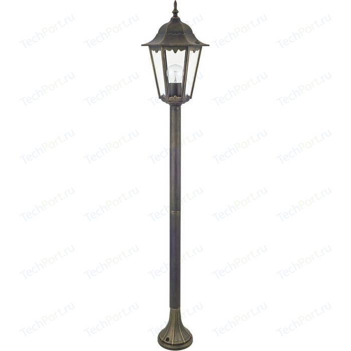 Уличный фонарь Favourite 1808-1F