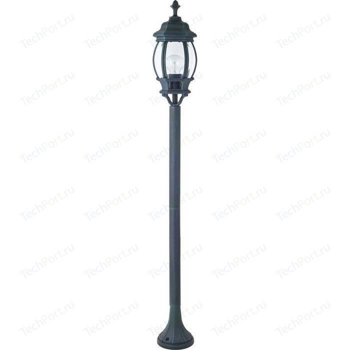 Уличный фонарь Favourite 1806-1F