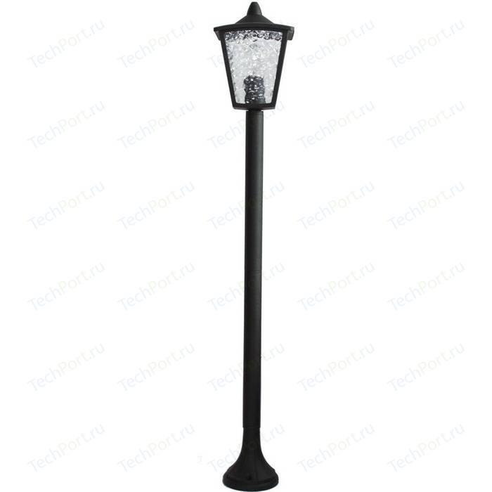 Уличный фонарь Favourite 1817-1F