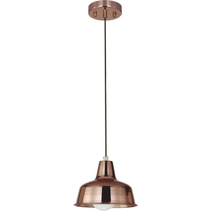 Подвесной светильник Favourite 1845-1P