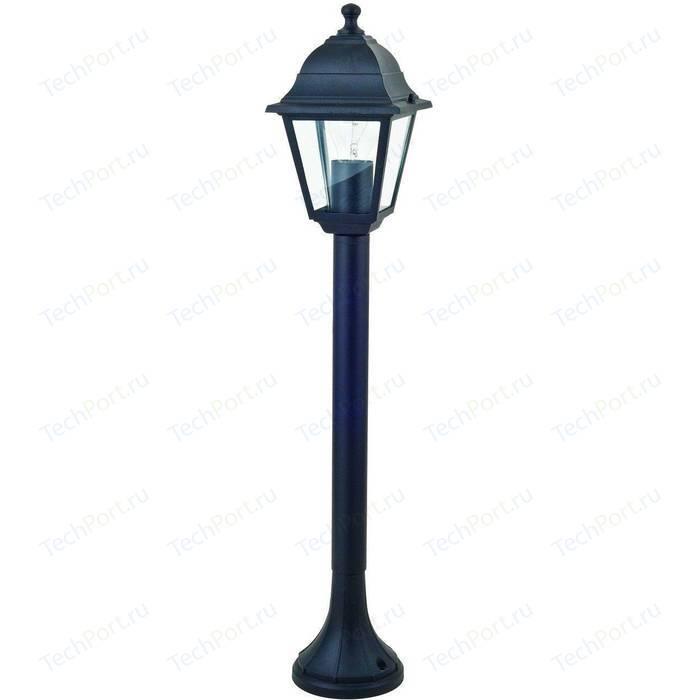Уличный фонарь Favourite 1812-1F