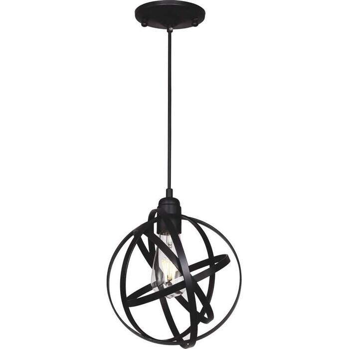 Подвесной светильник Favourite 1747-1PC