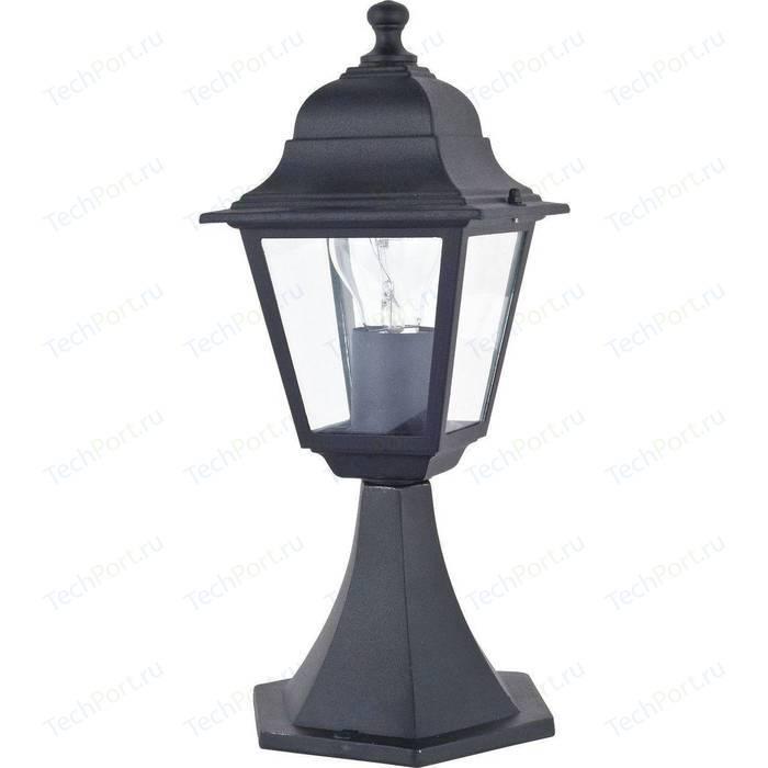 Наземный светильник Favourite 1812-1T