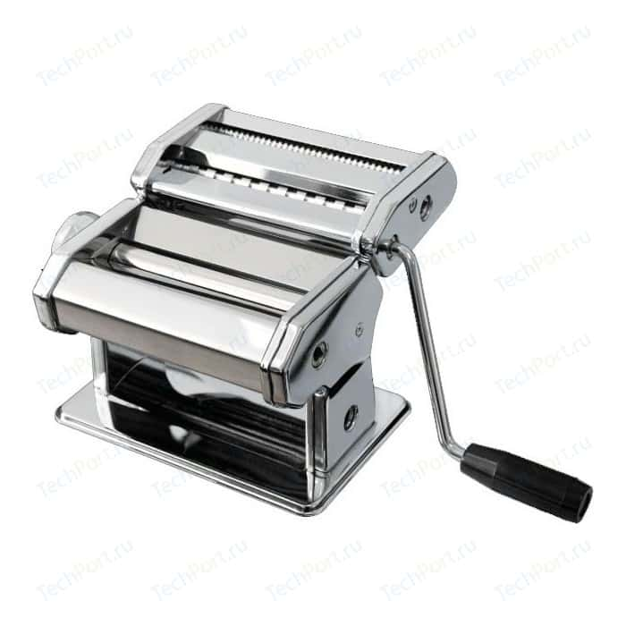 Лапшерезка-пельменница 145 мм Kelli KL-4111 лапшерезка 167 мм kelli kl 4110