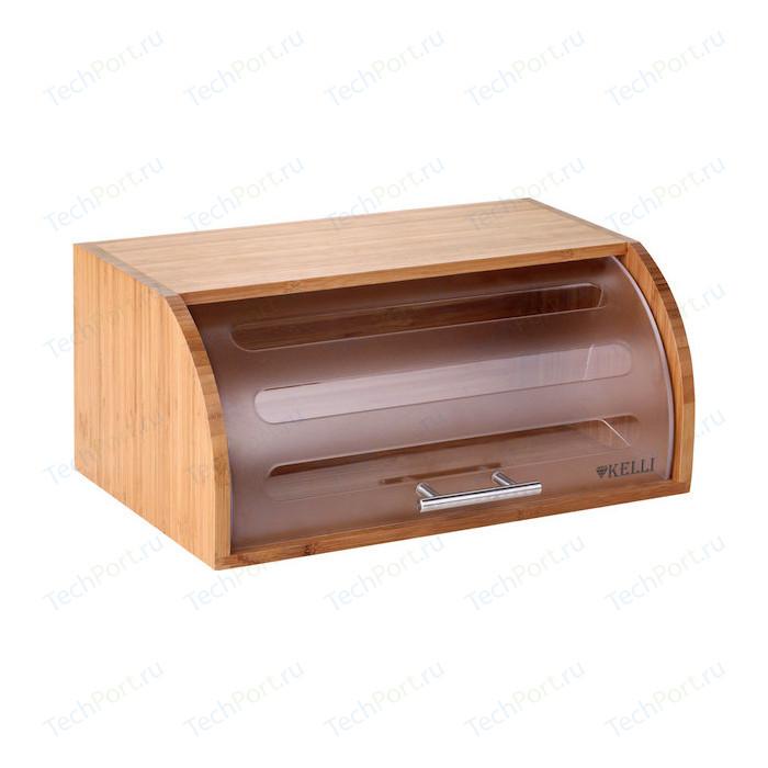 Хлебница Kelli KL-2118 недорого