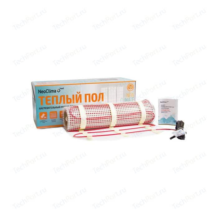 Терморегулятор Neoclima N-TM 150/1.0