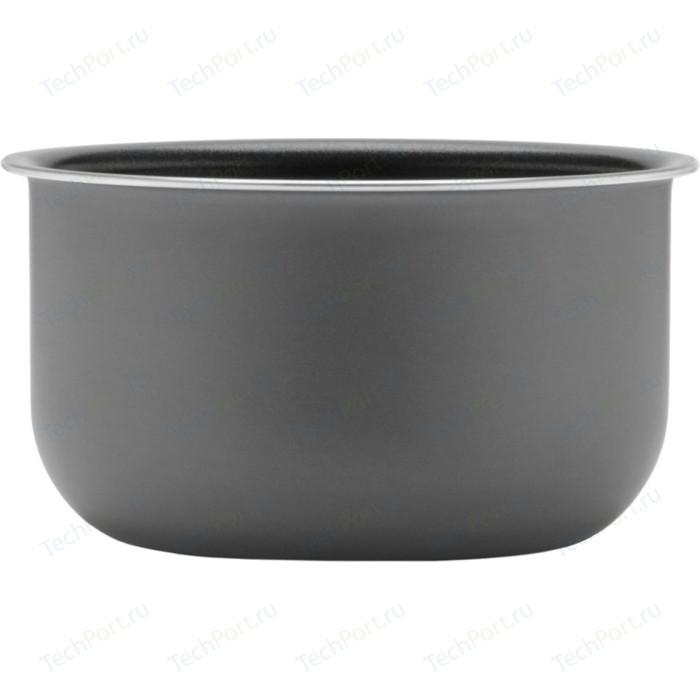 Чаша для мультиварки Stadler Form SFC.003, 4л.