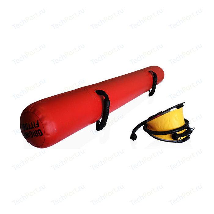 Водоналивной мешок Original FitTools с насосом - размер M, FT-PWRB-M