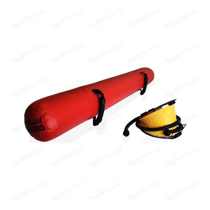 Водоналивной мешок Original FitTools с насосом - размер S, FT-PWRB-S