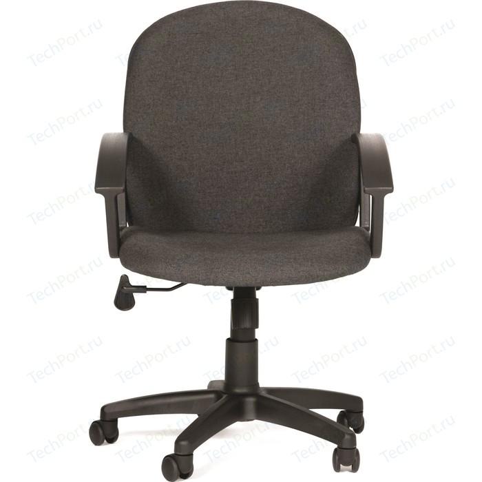 Офисное кресло Chairman 681 серый