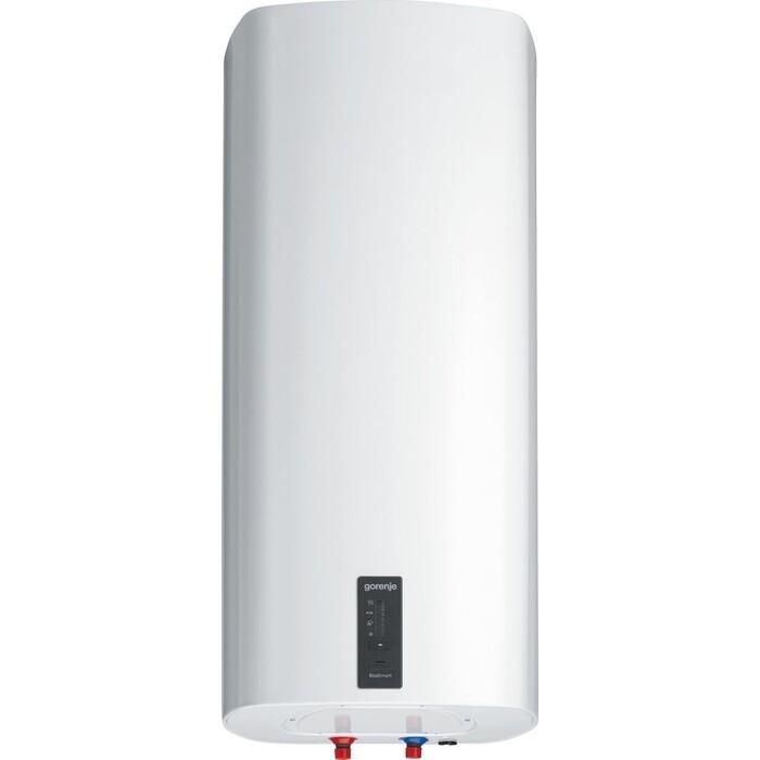Электрический накопительный водонагреватель Gorenje OTGS80SMB6