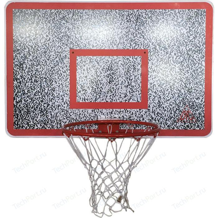 Баскетбольный щит DFC BOARD50M 122x80 см мдф