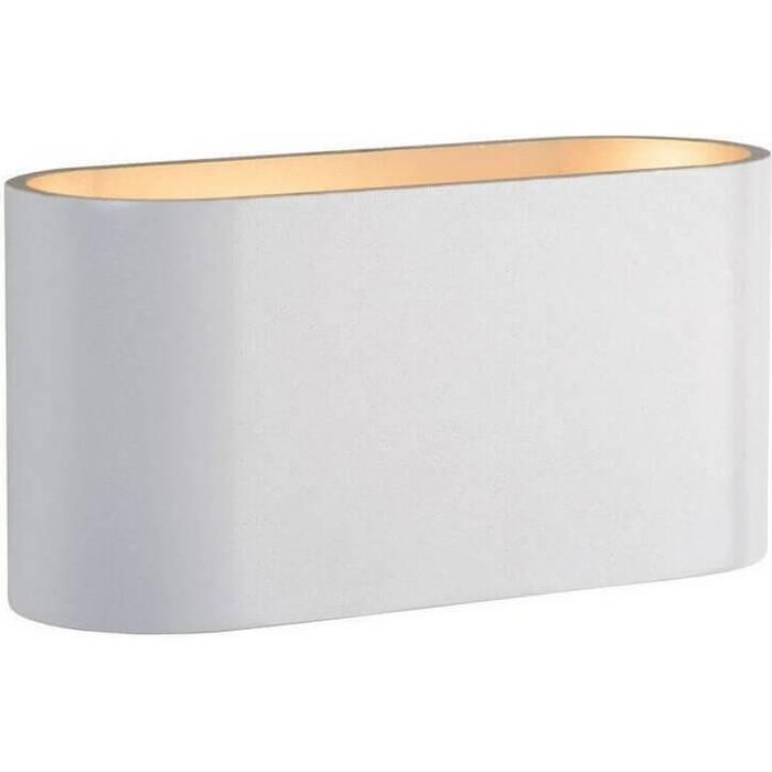 Настенный светильник Lucide 23254/01/31 светильник lucide 35201 18 31 gipsy