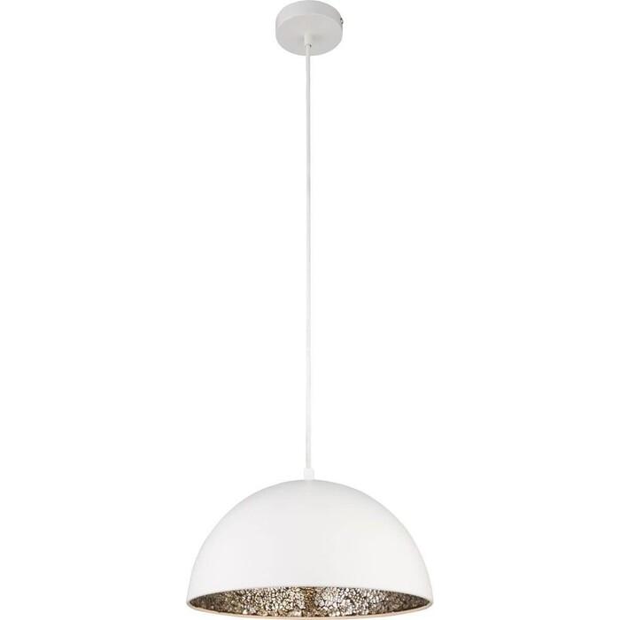Фото - Подвесной светильник Globo 15166W подвесной светильник globo 15223