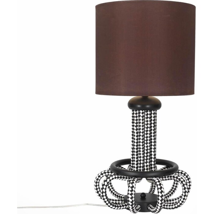 Настольная лампа ST-Luce SL811.704.01 настольная лампа st luce sl695 504 01