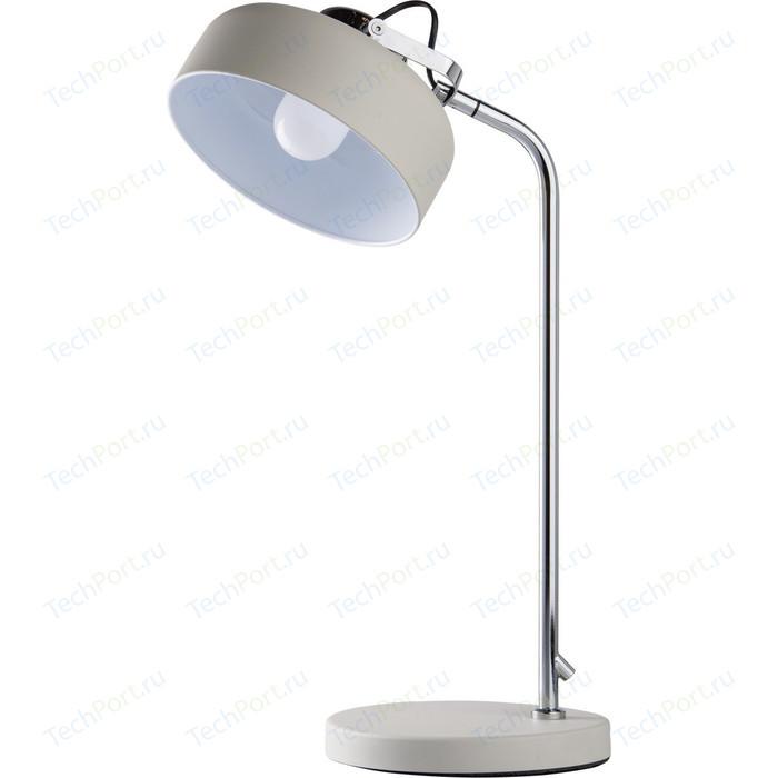 Настольная лампа MW-Light 636031501 настольная лампа светодиодная mw light раунд 636031501 5 вт