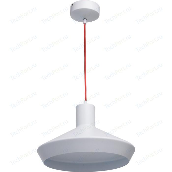 Подвесной светодиодный светильник MW-Light 408012101