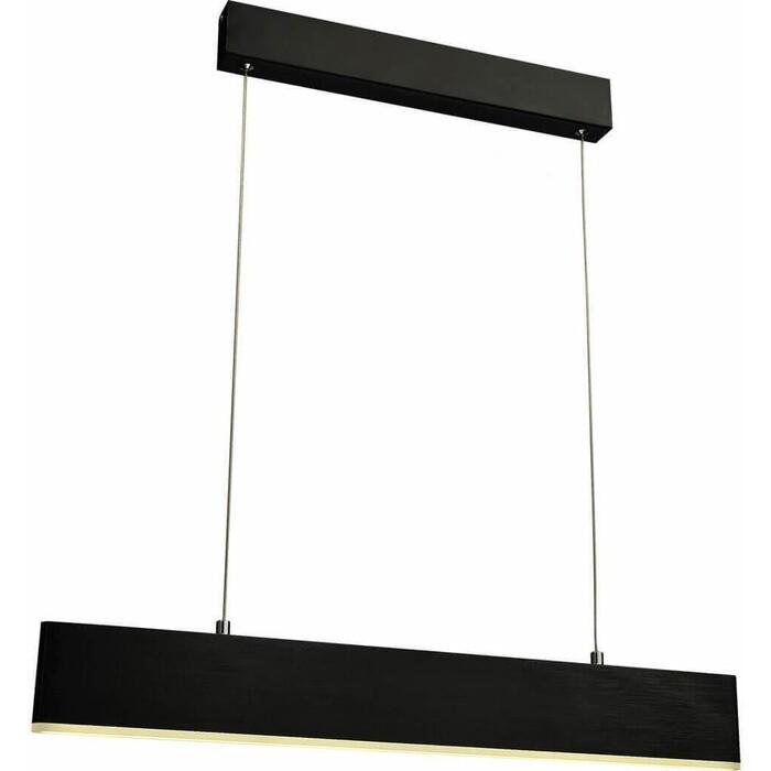Подвесной светодиодный светильник ST-Luce SL567.403.01 подвесной светодиодный светильник st luce sl930 103 01