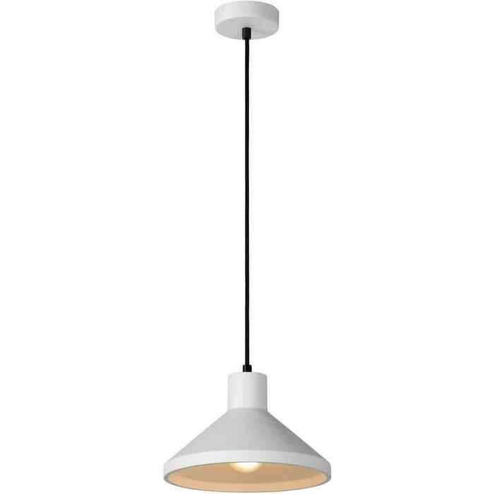 Подвесной светильник Lucide 35407/25/31 подвесной светильник lucide boutique 31422 40 31