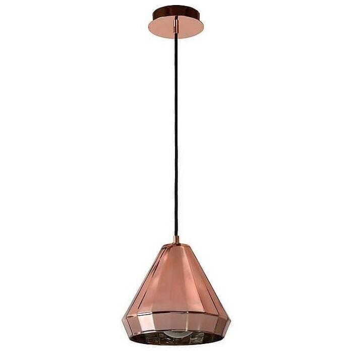 Подвесной светильник Lucide 34432/01/17 подвесной светильник lucide boutique 31422 40 31