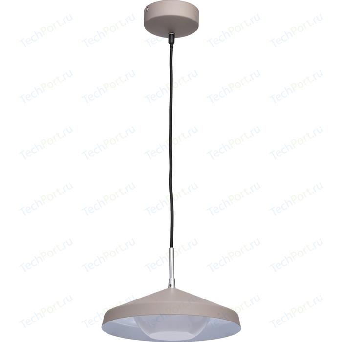 Подвесной светодиодный светильник MW-Light 636012101
