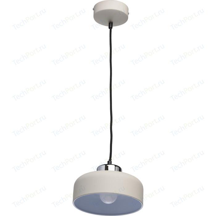 Подвесной светодиодный светильник MW-Light 636011701