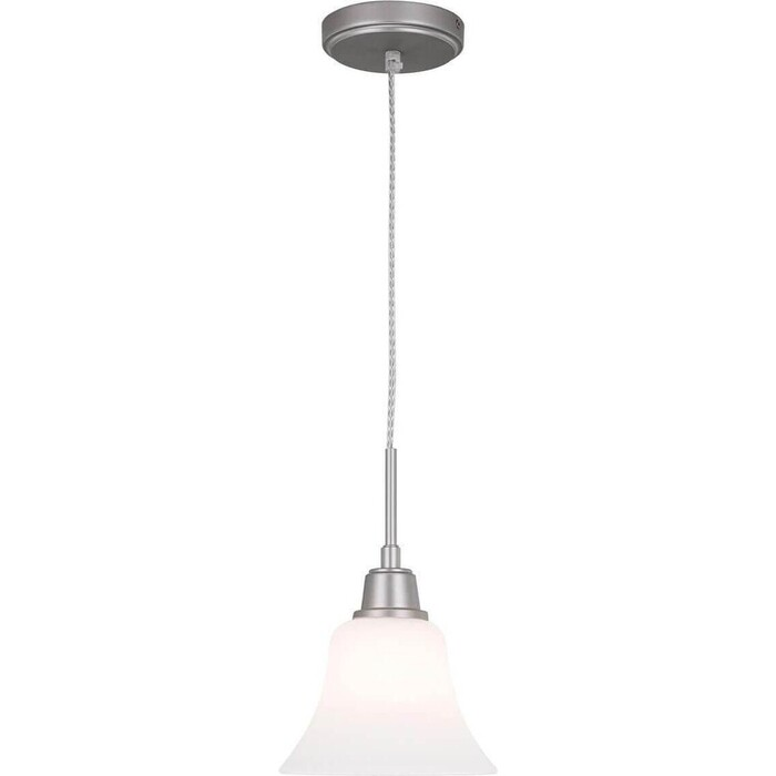 Подвесной светильник Citilux CL560111 светильник citilux модерн cl560111 e27 75 вт