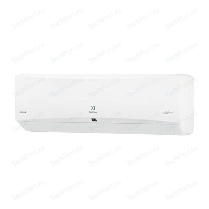 Инверторный кондиционер Electrolux EACS/I-09HVI/N3