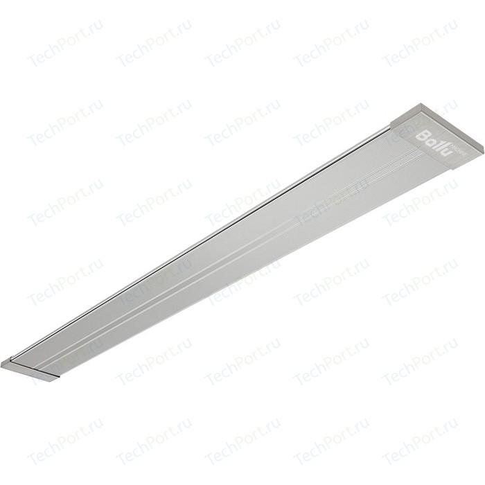 Инфракрасный обогреватель Ballu BIH-AP4-1.0 серый
