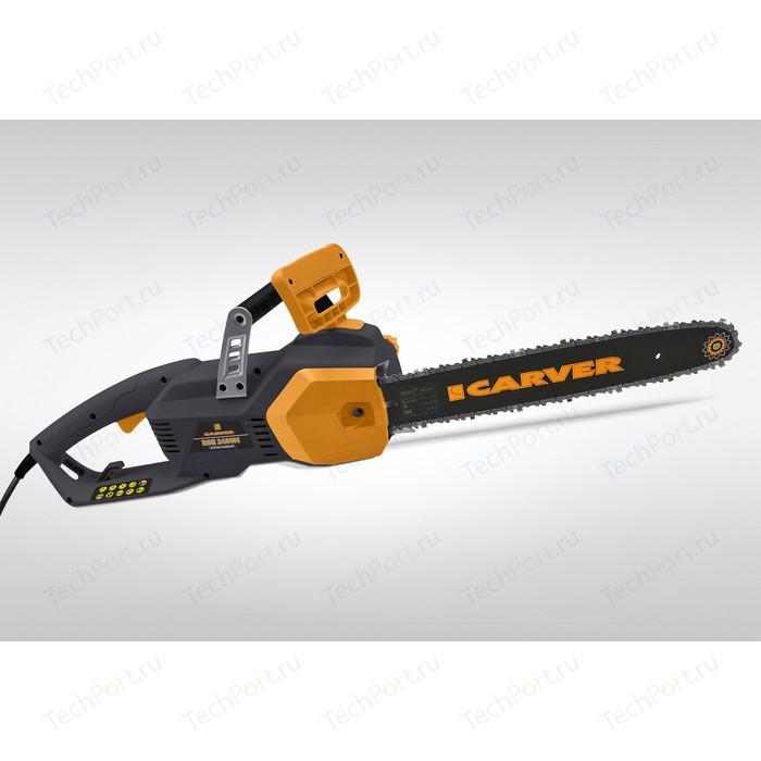 Электропила Carver RSE-2400M
