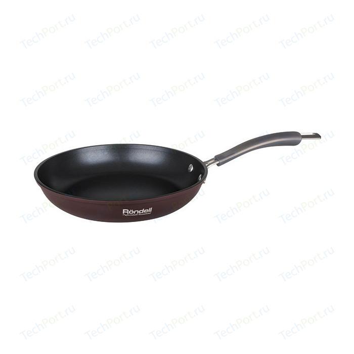 Сковорода Rondell d 28см Charm (RDA-569)