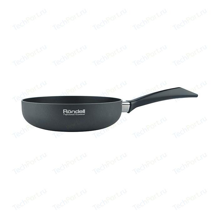 Сковорода Rondell d 28см Arabesco (RDA-778)