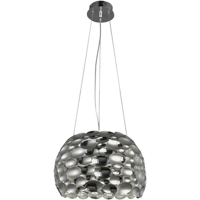 Подвесной светильник Crystal Lux Granada SP5