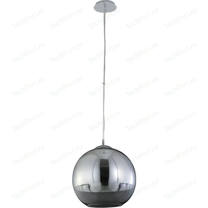 Подвесной светильник Crystal Lux Woody SP1 30