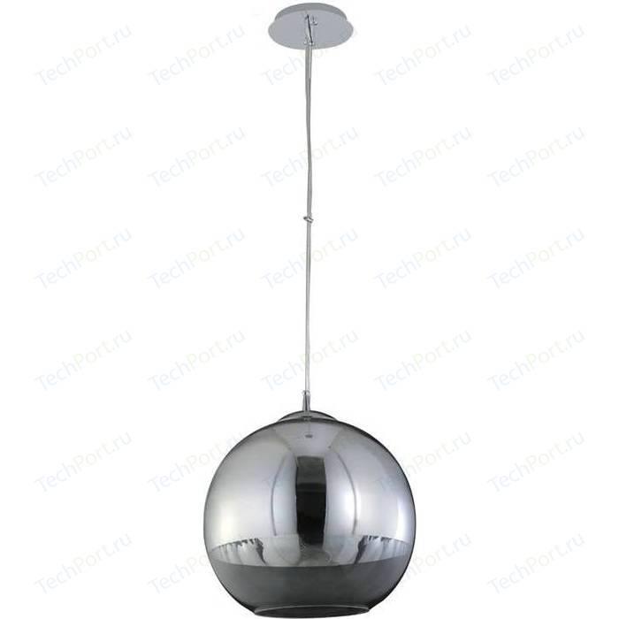 Подвесной светильник Crystal Lux Woody SP1 20