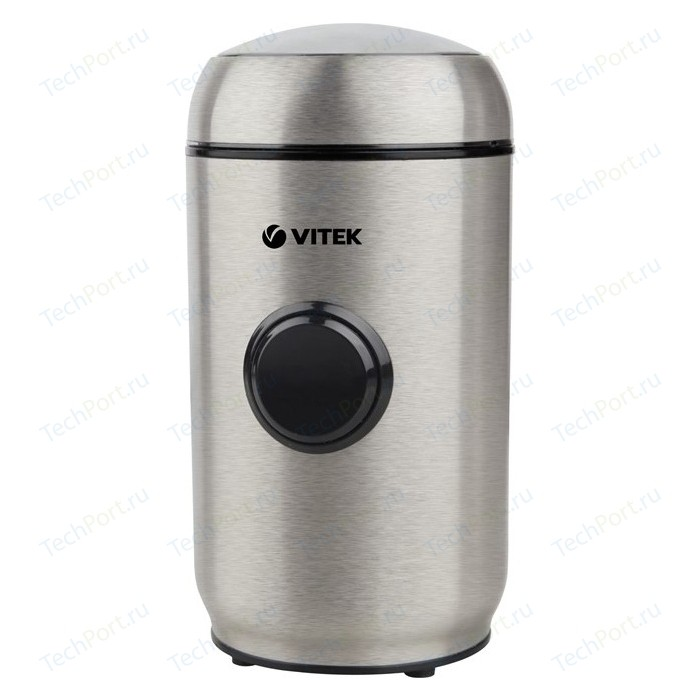 Кофемолка Vitek VT-7123(ST)