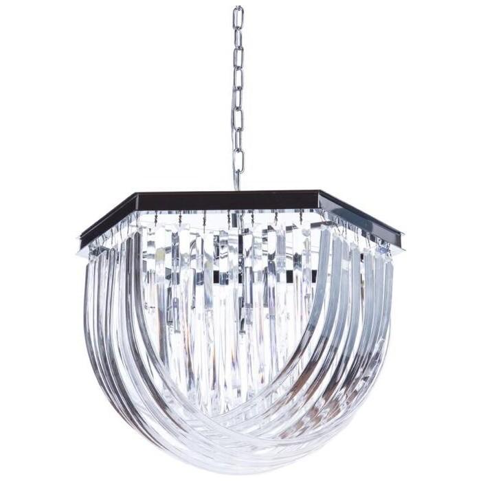 Подвесной светильник Divinare 3003/01 SP-5