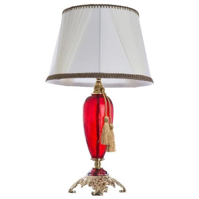 Настольная лампа Divinare 5125/10 TL-1 philips qc 5125 page 1
