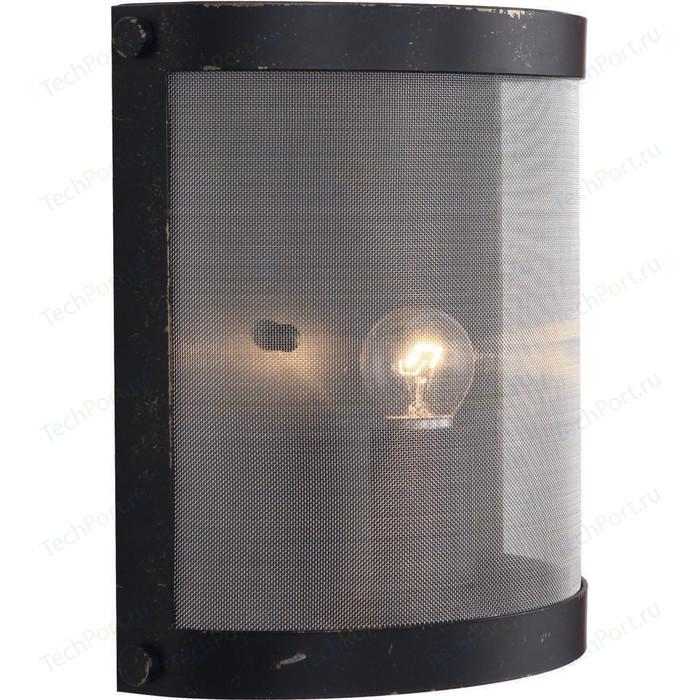 Настенный светильник Divinare 8110/03 AP-1